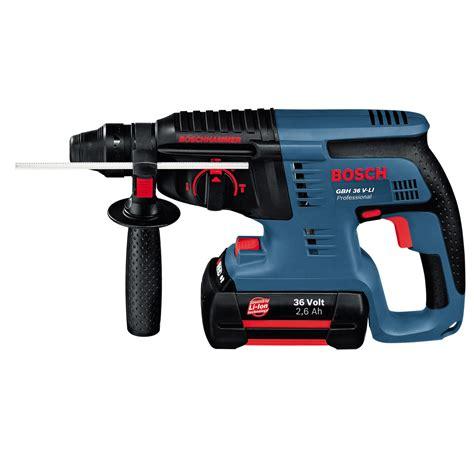 Bosch Ixo 36v Edisi Special bosch gbh 36v li cordless sds hammer drill m w murphy ltd