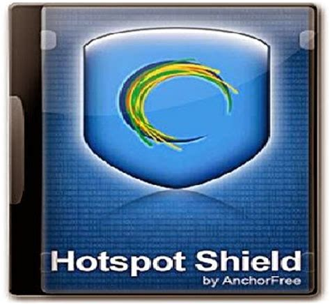 hotspot shield full version cracked by shake hotspot shield 4 01 elite cracked full version black hat