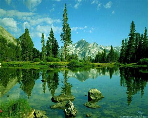 nice landscape image gallery sfondi paesaggi