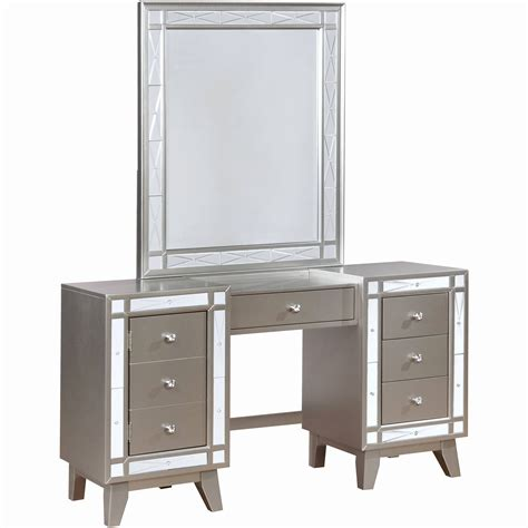 Bedroom Vanity Table Without Mirror by Unique Bedroom Vanities Bedroom Vanity Set Plans Unique