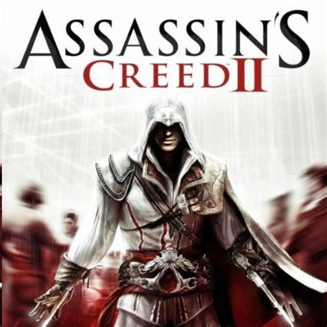 regarder creed ii r e g a r d e r 2019 film assassin s creed ii original soundtrack mp3 download