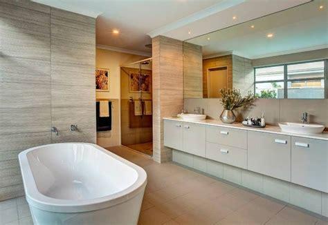 custom bathrooms designs 187 best custom bathrooms images on pinterest custom