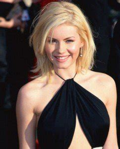 eomen with darl blonde hair chin clefts hollywoord stars hot hollywood actress wallpapers