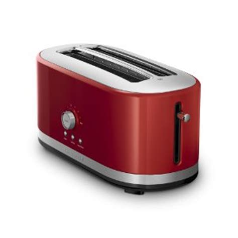 Top Ten Toasters 2015 Best Slot Toaster Reviews For 2016 2017 Smart Cook Nook