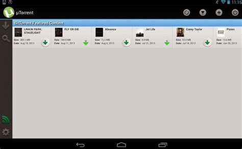 torrent search for android 181 torrent 174 torrent app for android free find android appz