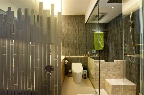 Hong Kong Interior Design Tips Ideas Clifton Leung 6 Ways To Make Small Spaces Look Bigger hong kong interior design tips ideas clifton leung magical spacing