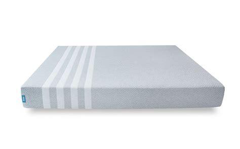 home design twin mattress pad memory foam queen mattress mattress topper to make bed