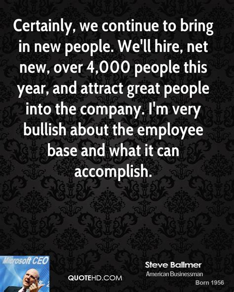 steve ballmer quotes quotehd