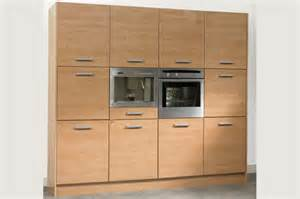 cheap wall cupboards for kitchens kitchen design ideas - cheap wall cupboards for kitchens kitchen design ideas