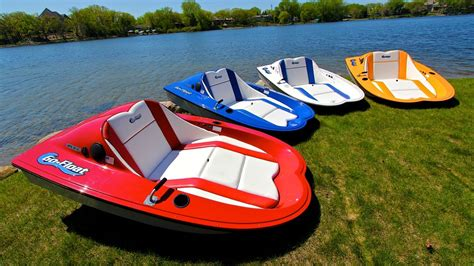 tahoe boats for sale bc mark s quality marine mark s quality marine sport shop