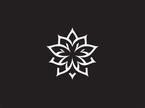25 photos of fantastic flowers ac s sharing spree 25 fantastic plant flower logos ultralinx