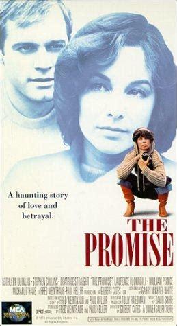 film i promise the promise 1979 imdb