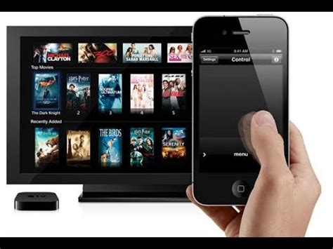 how to connect iphone to tv connecting iphone 4 4s 5 5s 5c to tv different ways