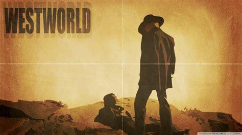 westworld  hd desktop wallpaper   ultra hd tv