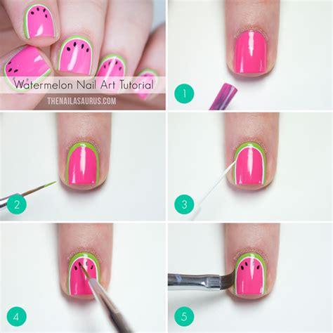 tutorial nail art natal unhas decoradas 101 fotos cuidado a 37 233 muito poderosa