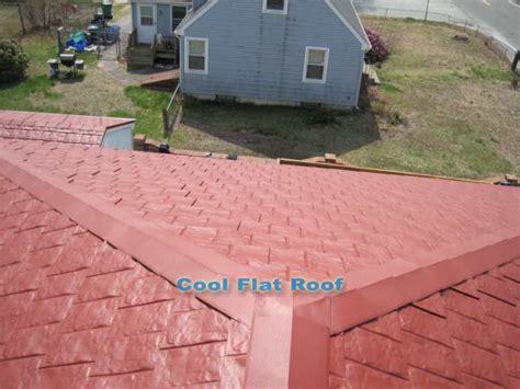 Metal Hip Roof Ridge Cap metal roofing in attleboro ma cool flat roof