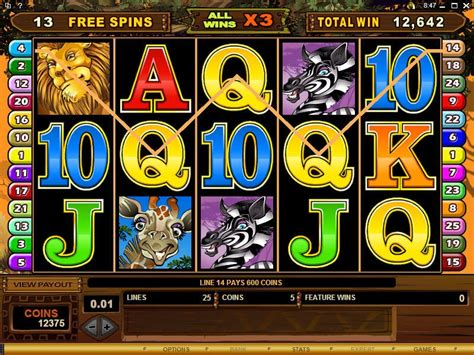 Make Money Online Playing Games For Free - casino review advisor get free spin to play major slot machines games to make more money