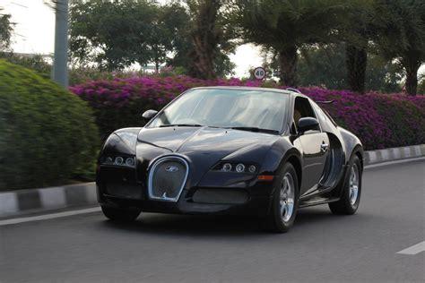 bugatti 3b 2019 bugatti veyron car photos catalog 2018