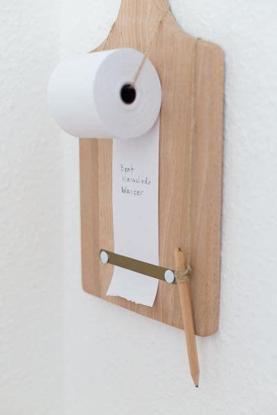 Wohnzimmer Design Bilder 2992 by Wie Die Terrasse Zum Wohnzimmer Wird Craft