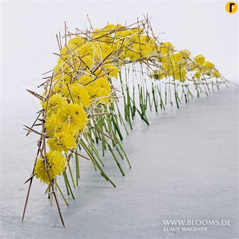klaus wagener german floral designer klaus wagener flower factor