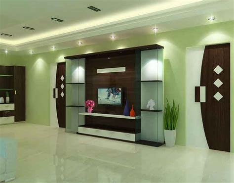 home interior design of hall hall designs interior interior design for hall pictures