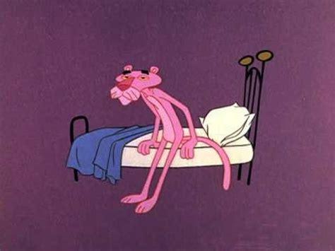 pink panther episode 2 pink pajamas hq disc 1