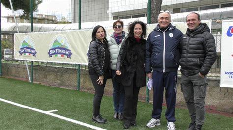 soggiorno proposta ortona progetto sport e comunit 224 scuola calcio elite della virtus