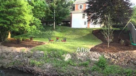 free backyard makeover how to get a free backyard makeover 28 images