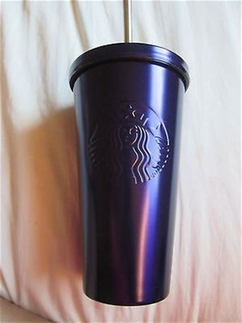 Purple Up 16 Oz 473ml 201 best bottel images on drinkware tumbler