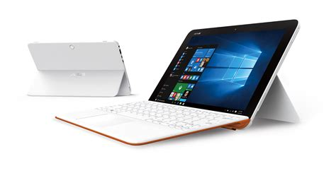 Laptop Asus Transformer 3 Asus Announces New Windows 10 Pcs Ahead Of Computex 2016