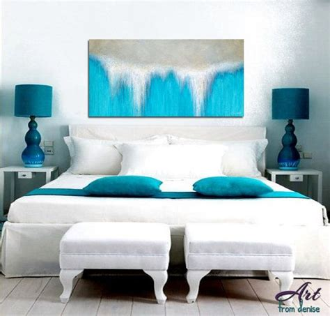 bedroom canvas 181 best images about colors grey gray aqua teal turquoise robin s egg blue or tiffany