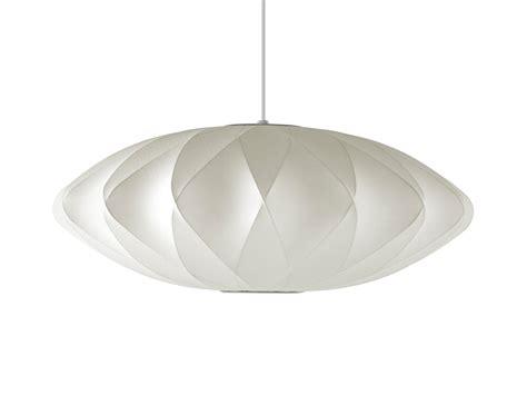 herman miller light fixtures pendant lighting simple best interior idea