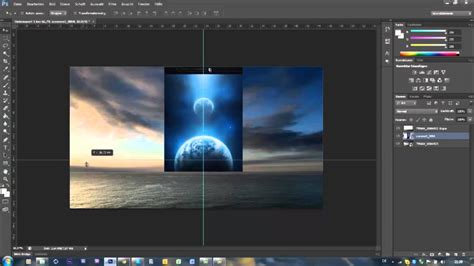 tutorial photoshop youtube cs6 adobe photoshop cs6 tutorial 1 objekte in bilder