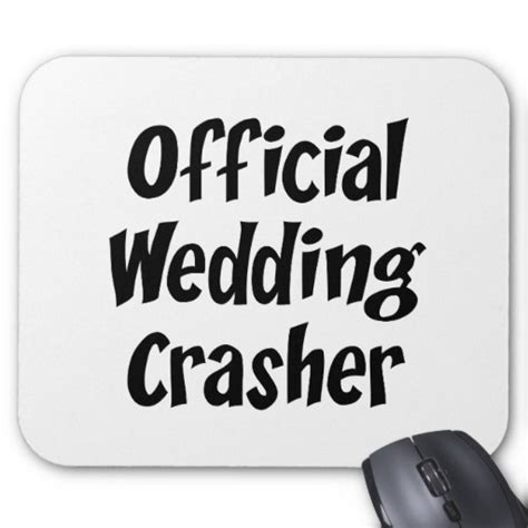 Wedding Crashers Quote by Wedding Crashers Quotes Quotesgram