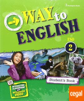 libro the practice of english todos los libros del autor marks linda