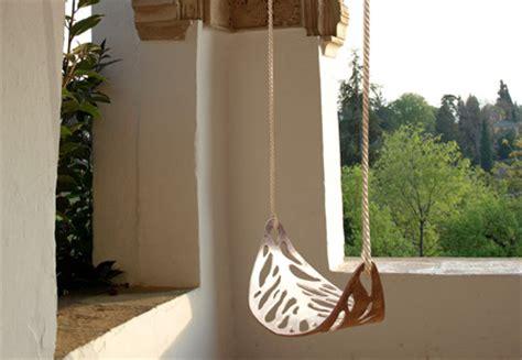 the leaf swing leaf swing