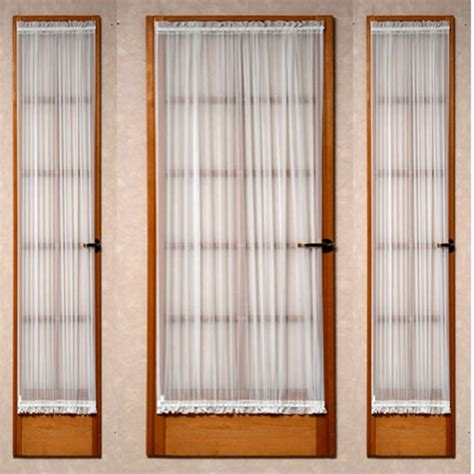 Curtains For Entrance Door Enhance Your Home Entrance With Door Curtain Panels Drapery Room Ideas