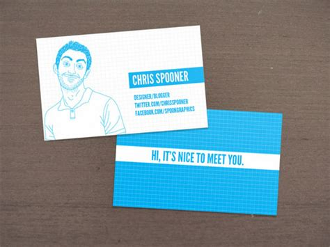 how to make a business card on illustrator 35 picked illustrator drawing tutorials from 2010 noupe