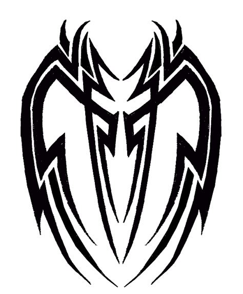 tribal lightning tattoo tribal lightning tattoos www pixshark images