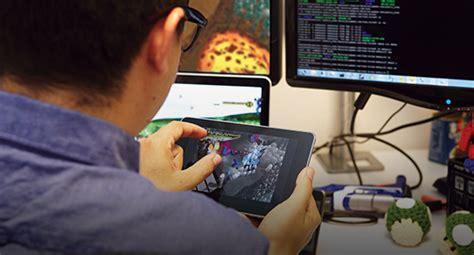 game design usa full sail university florida usa college and university