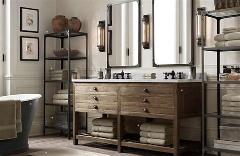 bathroom ideas for men 10 bathroom design ideas 2015 best bathroom decorating ideas