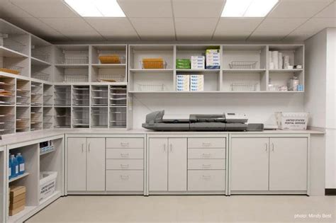 stay organized  office mailroom furniture virginia
