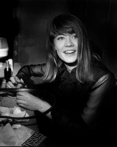 francoise hardy poster francoise hardy prints sonic editions