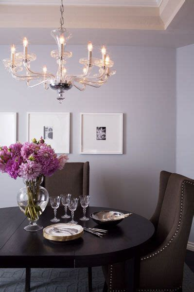 lilac room best 20 lavender walls ideas on lavender room purple ceiling and purple wall paint