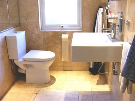 plumbers and bathroom fitters traditional family plumbers and tilers bathroom fitter