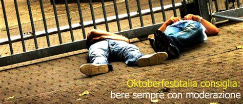 prenotazione tavoli oktoberfest oktobefest informazioni info monaco stoccarda
