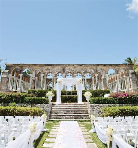 42 best Caribbean wedding chapels images on Pinterest