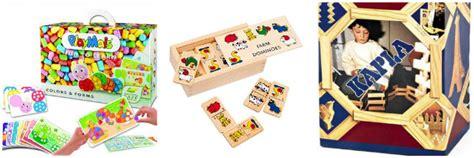 giochi per bambini di 3 anni da fare in casa montessori a casa attivit 224 dai 2 ai 3 anni mamma felice