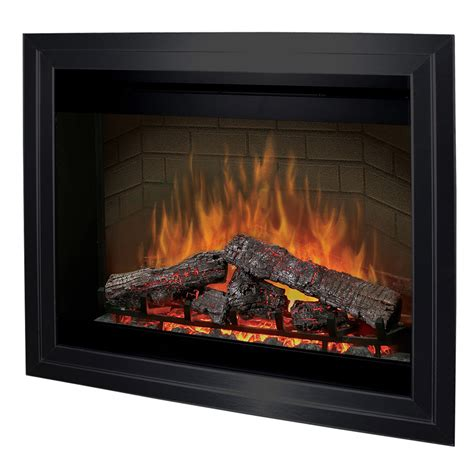 Where To Buy An Electric Fireplace by Buying Guide Built In Electric Fireplaces