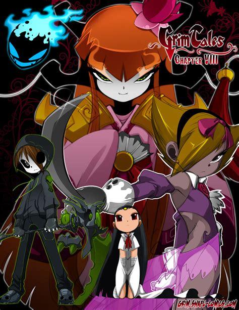 Grim Tales Snafu Comics Wiki Wikia | grim tales snafu comics wiki fandom powered by wikia